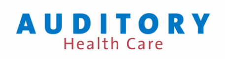 Auditory Health Care logo